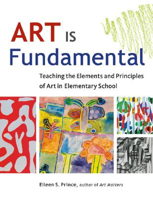 Art Is Fundamental By Prince, Eileen S.